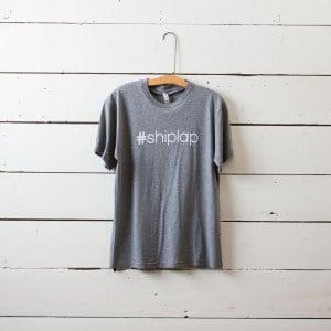 Magnolia Market t-shirt