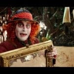 A Mom's Review of Alice Through the Looking Glass- Will Kids Like It?