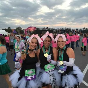 Is a runDisney Racecation Worth the Money?