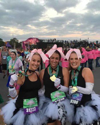 Is a runDisney Racecation Worth the Money?