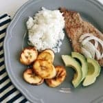 Milanesa Recipe: Family Dinners with Latino Flair