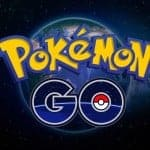 5 Reasons This Mom Loves Pokémon Go