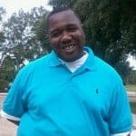 Alton Sterling Was a Father