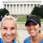 Army Ten-Miler Race Recap