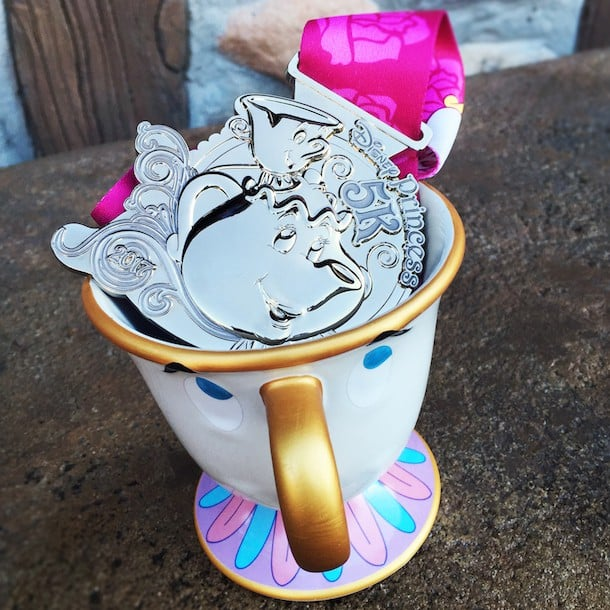disney-princess-5k-medal