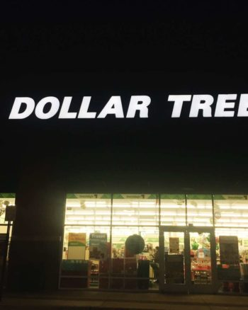 Holiday Traditions – Dollar Store Christmas Gifts