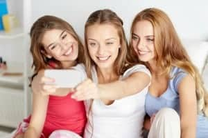 Kids and Social Media   Why My Kids Still Don't Have Social Media Accounts