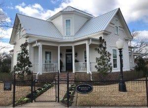 Magnolia House Photo and Video Tour