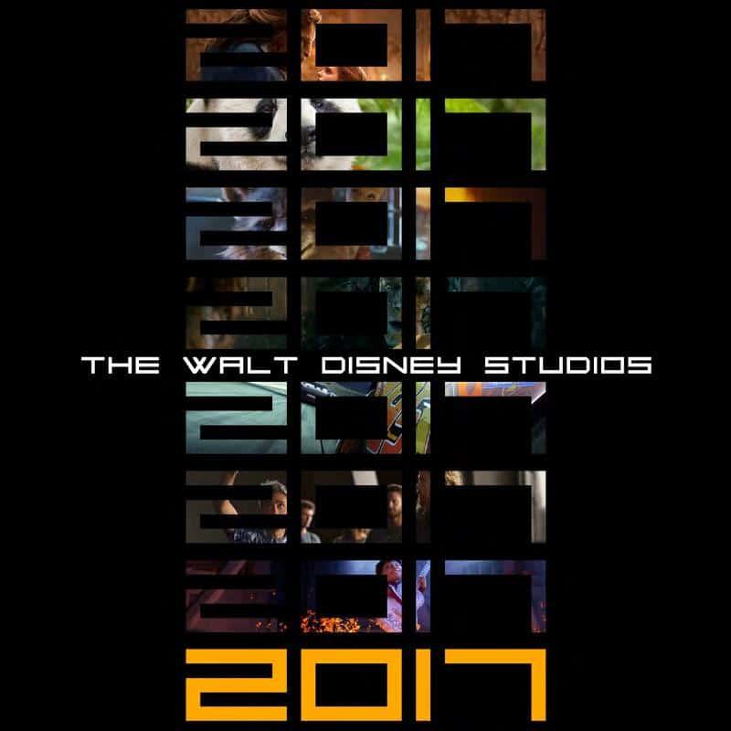 Must See Disney Movies In 2017 Lola Lambchops