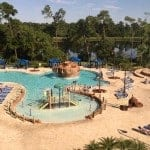 Wyndham Lake Buena Vista Review in Orlando