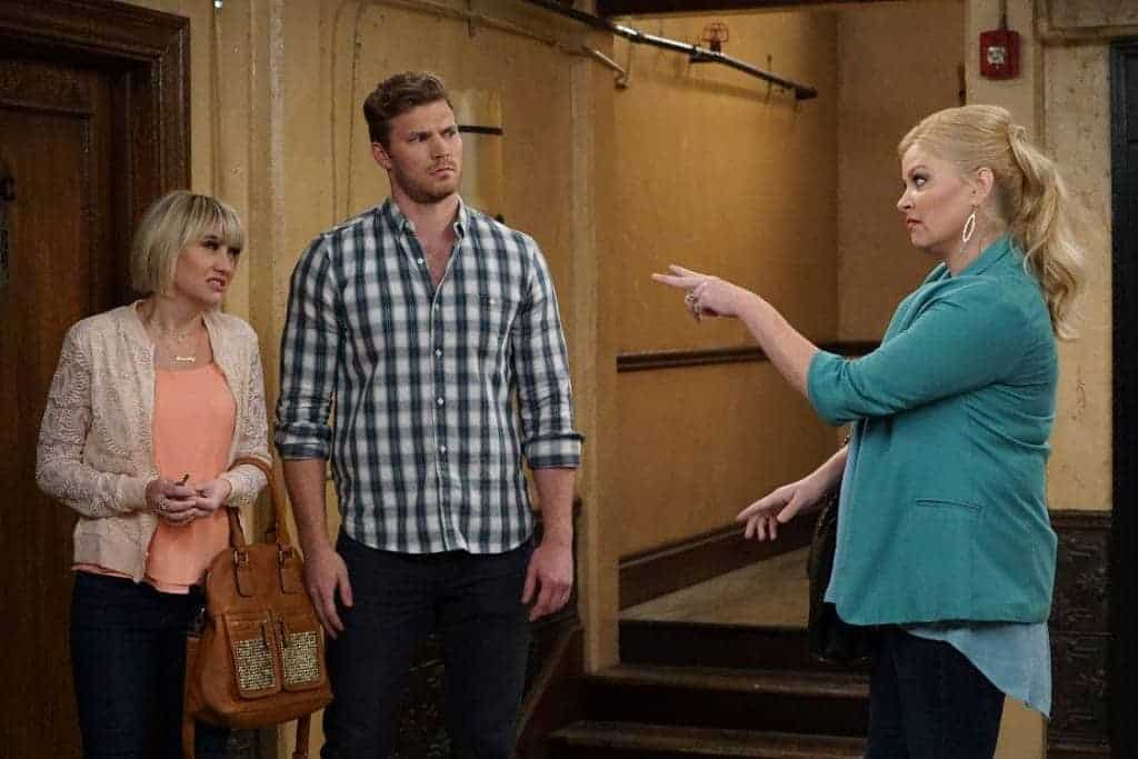 Baby Daddy premieres Season 6 on March 13, 2017!