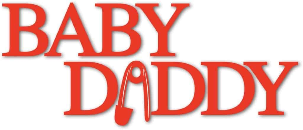 Watch Baby Daddy on Freeform on Monday nights at 8:30 p.m. ET!