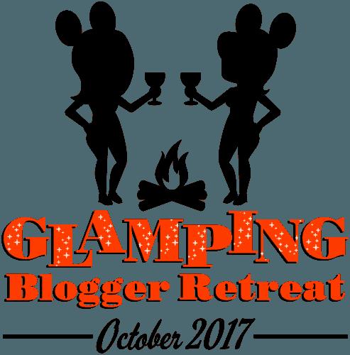 Glamping at Disney's Fort Wilderness Resort & Campground