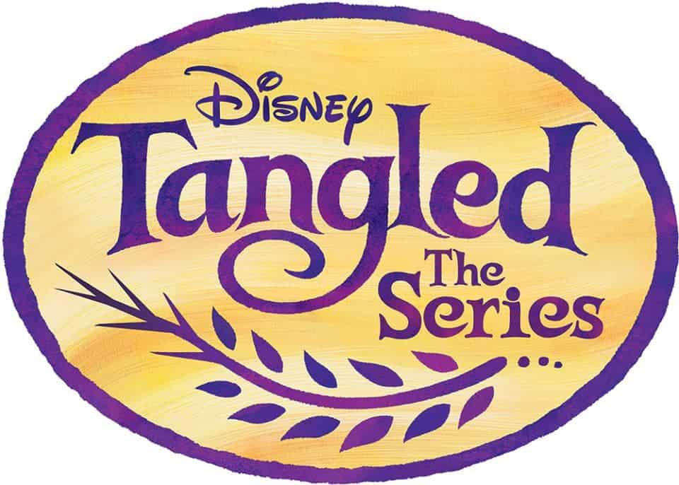 "TANGLED - ""Tangled,"" an animated series for kids, tween and families, based on Walt Disney Animation Studios' acclaimed feature film, has begun production with Mandy Moore and Zachary Levi reprising their roles as Rapunzel and Eugene (also known as Flynn Rider). The series will premiere in 2017 on Disney Channels around the world. (Disney Channel)"