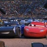 CARS 3 Review – This One's For the Girls