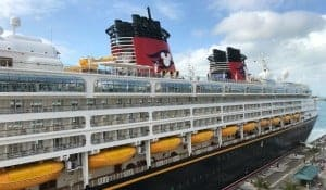 Everything You Need to Know About Disney Cruise WiFi