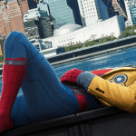 Is Spider-Man: Homecoming Kid-Friendly? | A Mom's Review