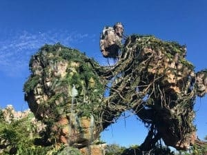 Best Disney Pandora Tips to Avoid Waiting Hours in Line