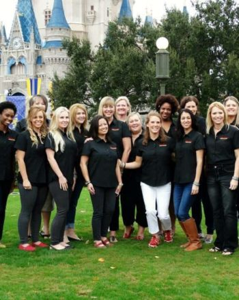 10 Signs You're Ready for Disney Parks Moms Panel Application Process