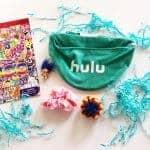 Stream Your Favorite 1990s Sitcoms on Hulu | TGIHulu