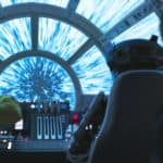 Is Solo: A Star Wars Story Kid Friendly? | A Mom's Review