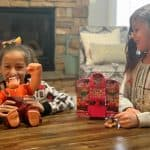 Holiday Shopping Guide | The Best Ralph Breaks the Internet Toys and Gifts