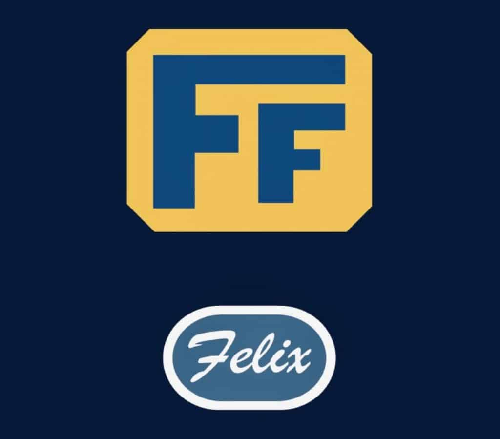 Fix It Felix Symbol and Patch