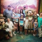 Best Tips to Plan Your Multigenerational Family Vacation to Disney World
