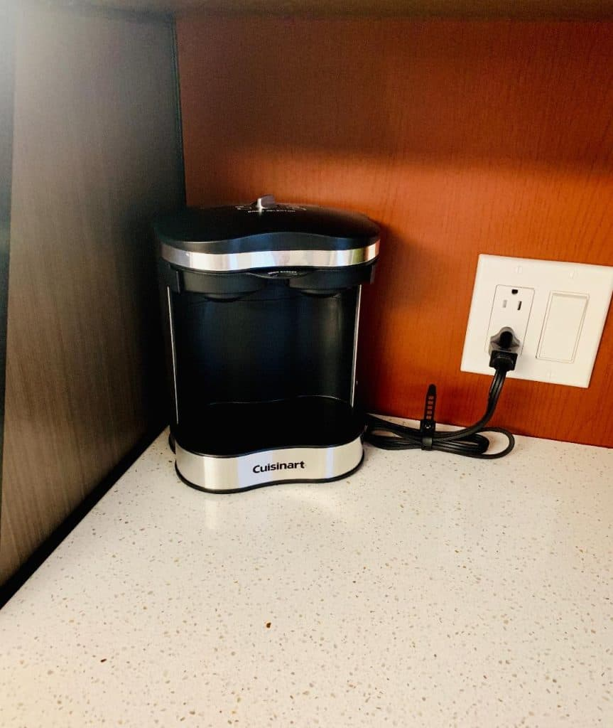 All-Star Movies Coffee Maker