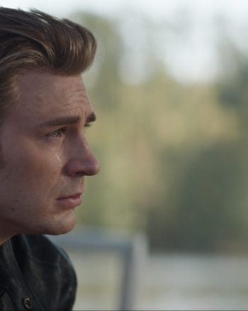 Is Avengers Endgame Kid Friendly? A Guide for Parents