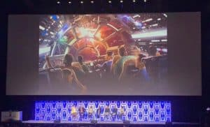 What You Can Expect Inside Star Wars Galaxy's Edge At Disney Parks