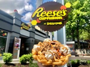 What's New at Hersheypark for Summer 2019 + Win 8 tickets!