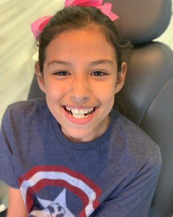 Why We Chose Invisalign Treatment for Our Tween