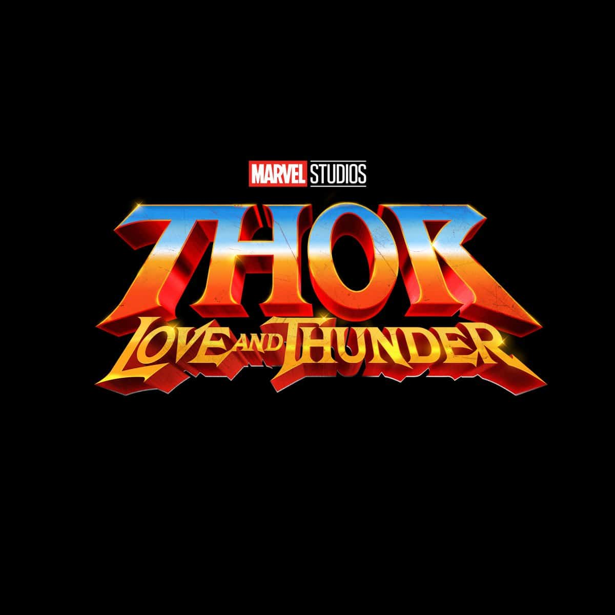 Phase 4 for MCU Timeline includes new Thor movie.