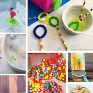 21 Fun Summer Activities for Kids