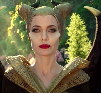Best Maleficent 2 Quotes