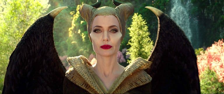The Best Maleficent Mistress Of Evil Quotes Lola Lambchops