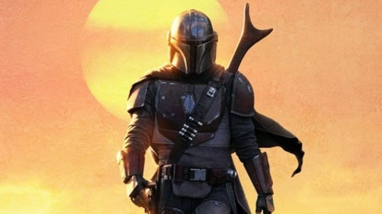 The best Mandalorian quotes