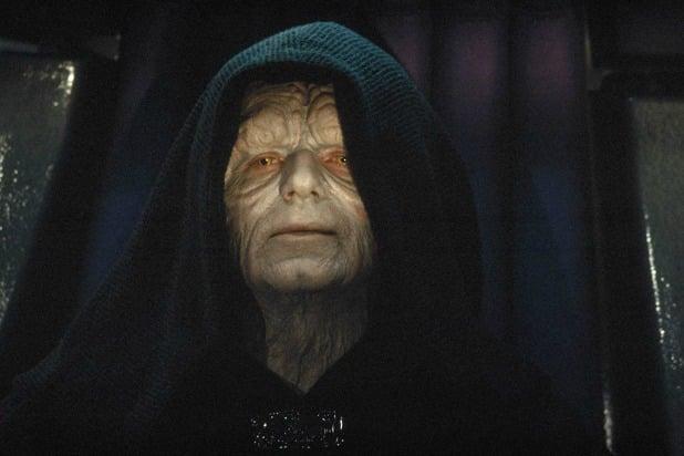 How did Palpatine Return in Rise of Skywalker?