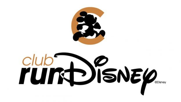 What is Club rundisney?