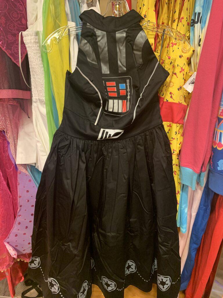Her Universe Dress Sale at Disney Outlet