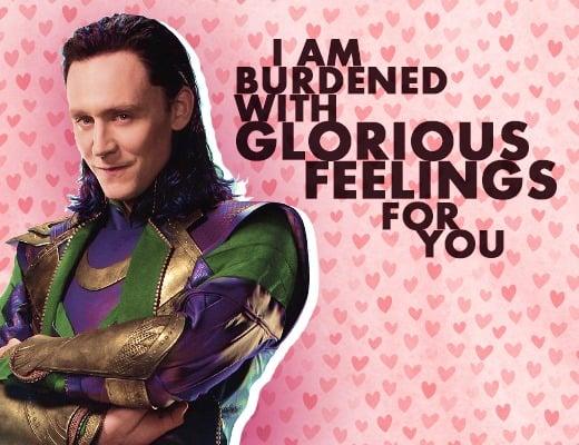 04/10 Loki