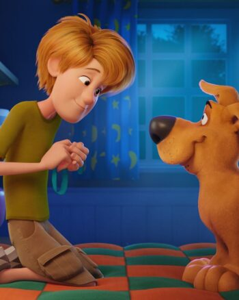 Young Scoob Quotes