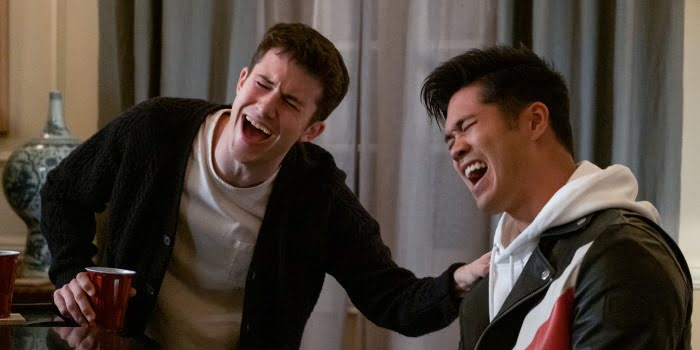 13 Reasons Why TV-MA Rating