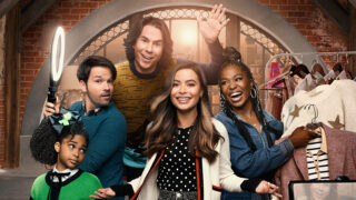 ICARLY Reboot Parents Guide