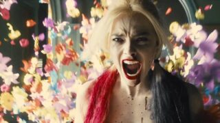 Harley Quinn Quotes The Suicide Squad