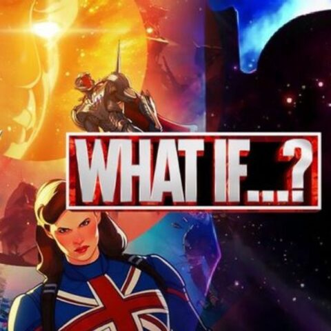 Best Marvel's What If Quotes